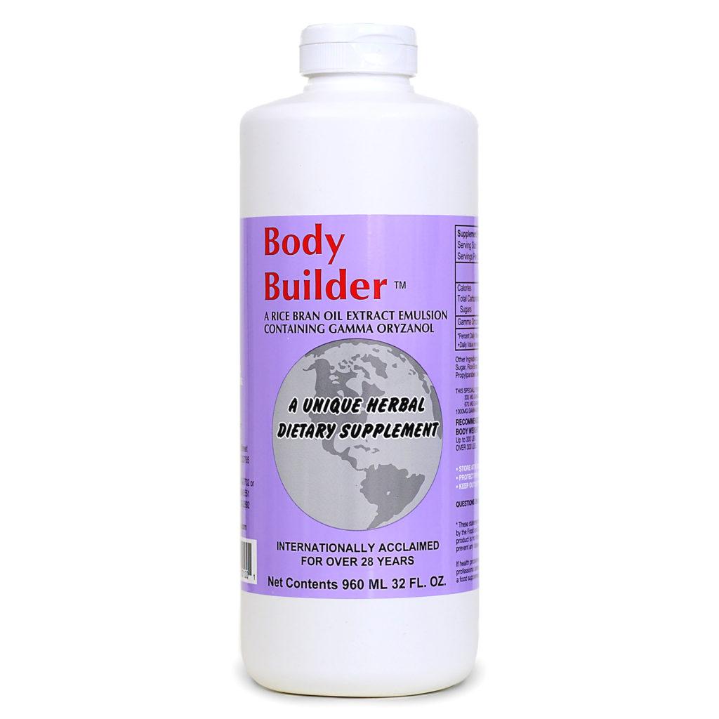2020-01-28 body-builder-front